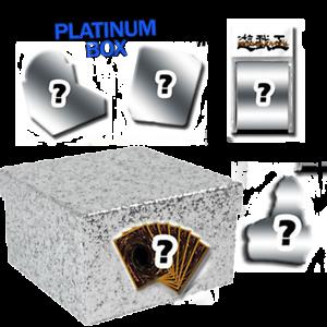 REALGOODEALYUGIOH-PLATINUM-EDITION-BOX
