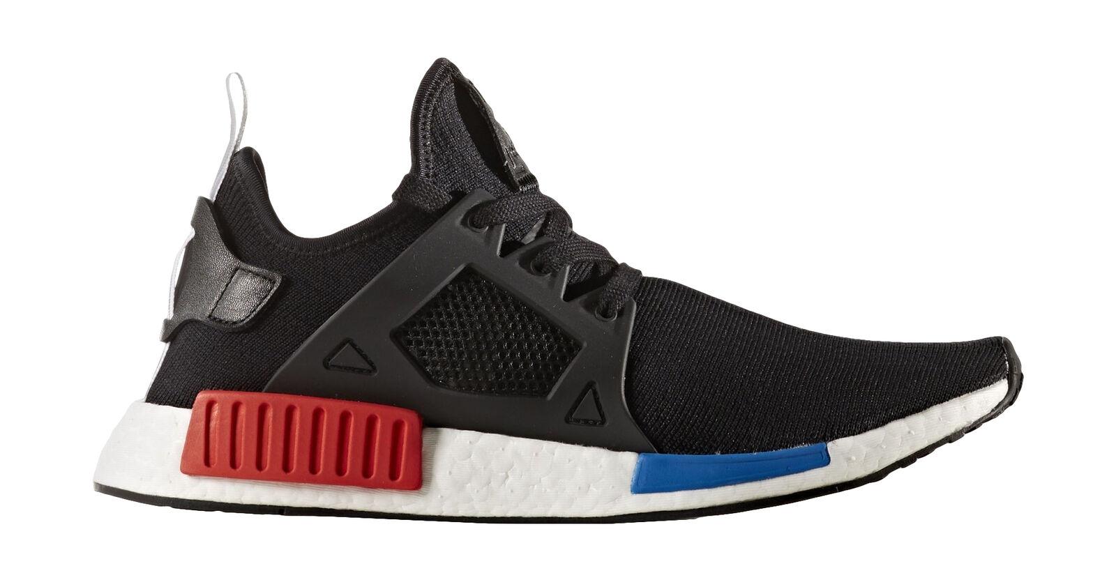 Adidas primeknit nmd_xr1 primeknit Adidas hombre zapatos - confortable fc871e