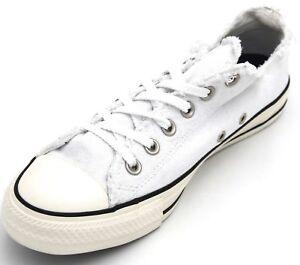 hombre zapatillas converse
