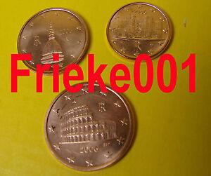 Italie-Italie-1-2-en-5-cent-2006-unc