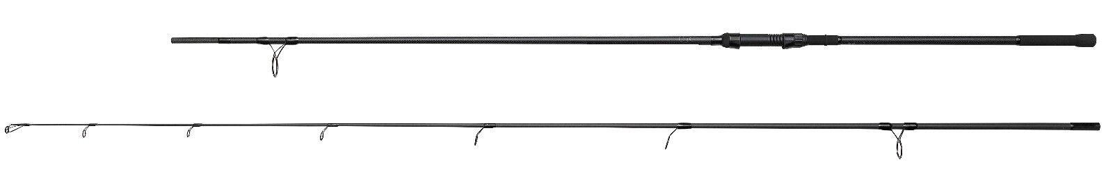 A0918 Prologic C3c 10FT 3 lb Caña Pesca de Cochepas Cochep Barra Pescador Barco Rods