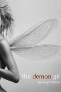 The-Demon-Girl-ebook-pdf-with-free-marketing-tools