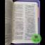 Biblia-Reina-Valera-1960-Letra-Grande-Ziper-index-Lila-Espigas thumbnail 7