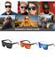 KDEAM-Men-Women-Large-Frame-Polarized-Sunglasses-Outdoor-Riding-Glasses-New thumbnail 6