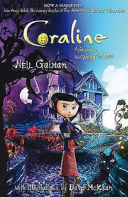 Coraline-ExLibrary