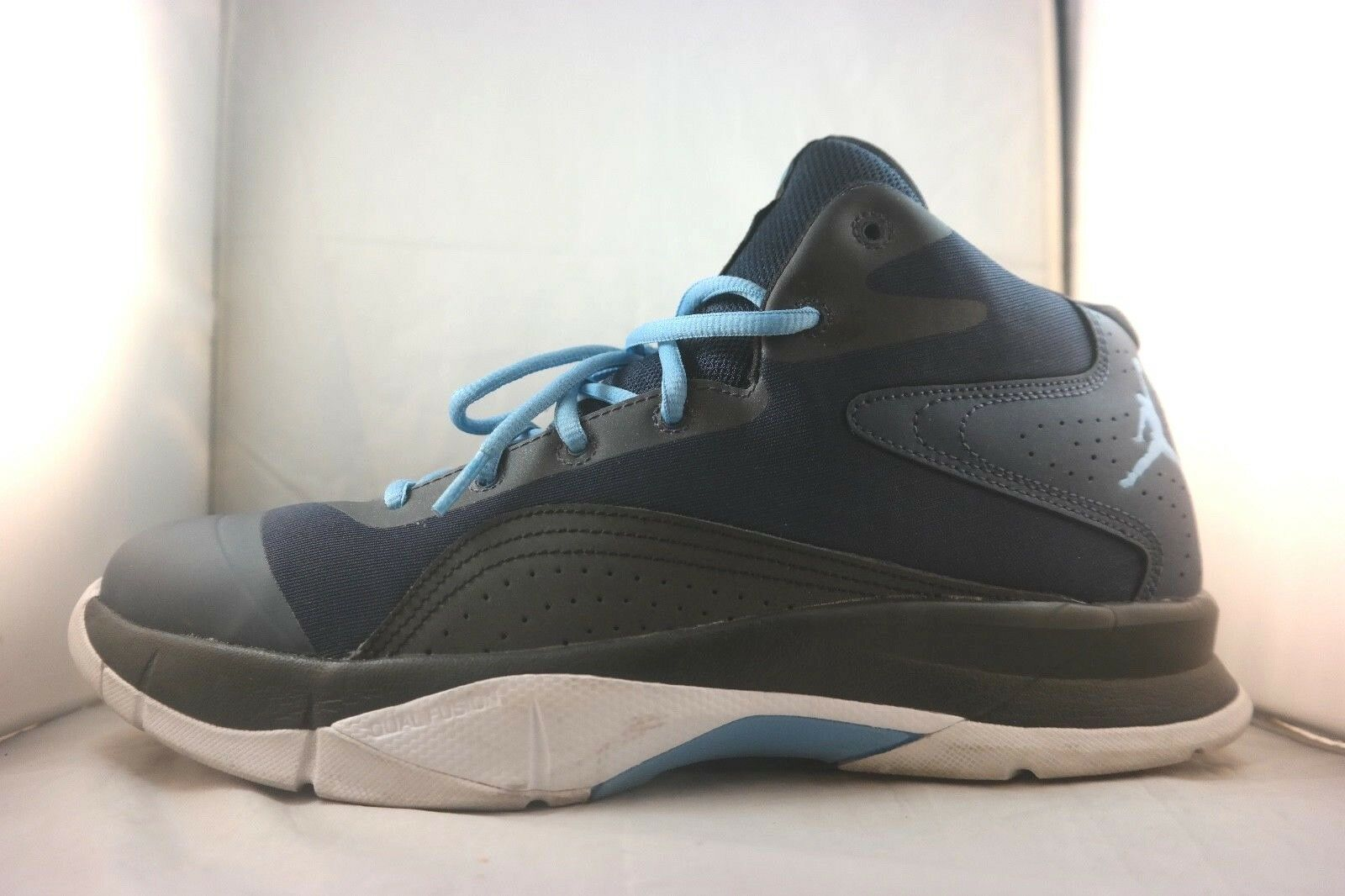 Nike Mens Jordan Court Vision OO Basketball Shoes Price reduction best-selling model of the brand