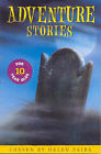 Adventure Stories for 10 Year Olds by Helen Paiba (Paperback, 2001)