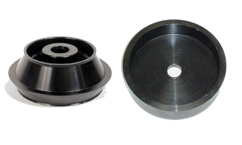 """Light Truck Front Cone Kit 28MM ID Double sided Cones R:4.80/""""-6.80/"""" AMM8113276C"""
