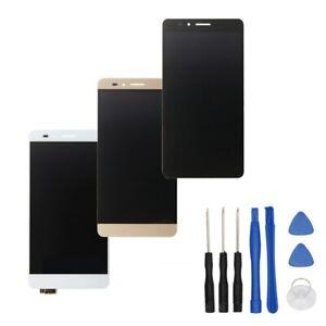 Pantalla-completa-lcd-capacitiva-tactil-con-marco-para-Huawei-Honor-GR5
