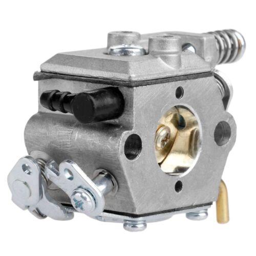 Motosega Pezzi Di Ricambio Carb Carburatore di ricambio per Walbro 4100 41cc 3800 38cc