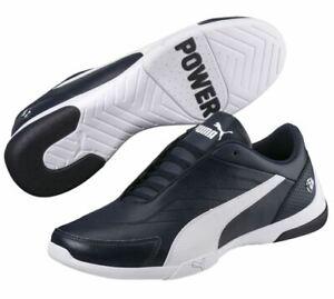 Details about PUMA BMW M Motorsport Kart Cat III Shoes Men Shoe Auto Free  shipping