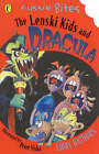 The Lenski Kids and Dracula by Libby Hathorn (Paperback, 2001)