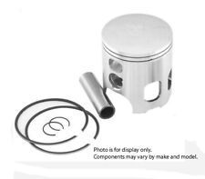 Manufacturer Part Number: 2430M08200-AD WISECO PISTON STANDARD Actual parts may vary. Stock Photo Manufacturer: WISECO