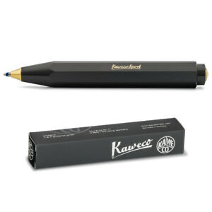 Kaweco-Sport-Classic-Kugelschreiber-schwarz