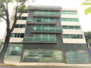 Departamento en Venta en Piedad Narvarte