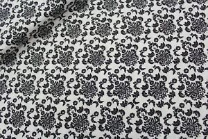"""100/% Cotton High Quality Traditional Roses Premium Poplin 3 Colours 44/"""""""