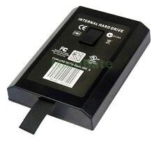 20GB 20G Internal HDD Hard Drive Disk Disc for Xbox360 XBOX 360 S Slim Games