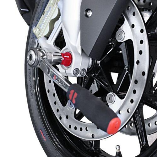 Multi Douille Six 6 Pans Demonte Roue Avant Ducati 1199 Panigale RO
