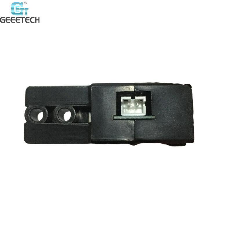 Filament Sensor Module For A10-A10M A10T A20 A20M A30M A30T Geeetech 3D Printer
