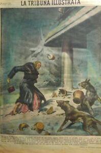 LA-TRIBUNA-ILLUSTRATA-N-4-1940