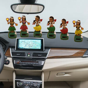 ALS-Solar-Powered-Dancing-Girl-Swing-Decor-Bobble-Toy-Car-Home-Office-Docer-Cle