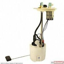 Motorcraft PFS972 Fuel Pump And Hanger With Sender