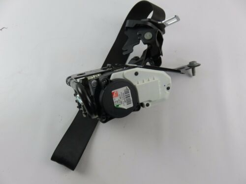 SEAT BELT MERCEDES BENZ E CLASS FRONT LEFT DRIVER SIDE COUPE 14-16 MD01471 D