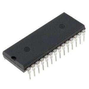 D546C-230-INTEGRATED-CIRCUIT-DIP-42