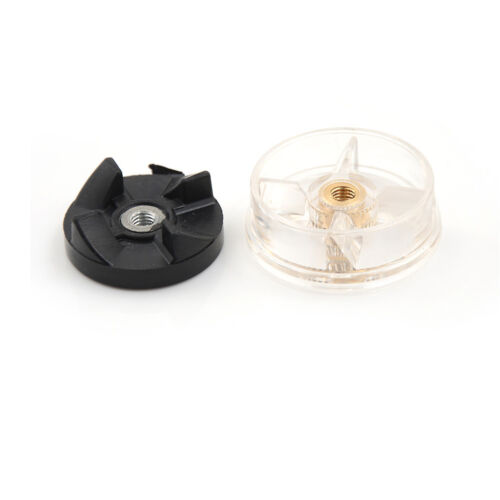 Plastic DIY Replacement Part Blade Gears Base Gears For Blender Juicer250W~@