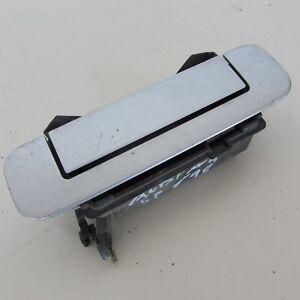 Maniglia-esterna-posteriore-sinistra-4A0839205-Audi-A4-Mk1-20878-20F-2-E-15
