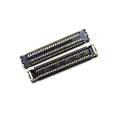 91587 Morse 1360G HPC #3 WL PAR//SM DRL COB TIN 130