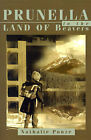 Prunella in the Land of Beavers by Nathalie Ponze (Paperback / softback, 2001)