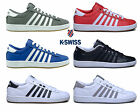 New Mens 2016 K-Swiss Hoke Flat Memory foam Pumps Casual Trainer Shoe Size 6-12