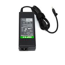 90w Cargador fuente alimentación para hp compaq 550 620 625 g6000 g61-400 g62-100 ppp014l-s