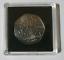 Set-UNC-2020-BREXIT-1998-EU-Presidency-Stars-1973-EEC-Ring-of-Hands-50p-3-coins thumbnail 2