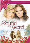 Bound by a Secret 0883476013619 With Timothy Bottoms DVD Region 1
