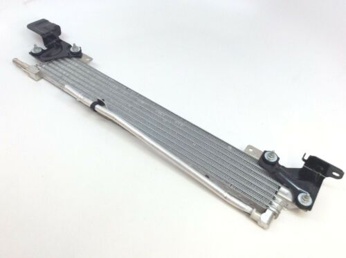 2013-2017 Ford Taurus Auto Transmission Oil Cooler Assembly new OEM DG1Z-7A095-D