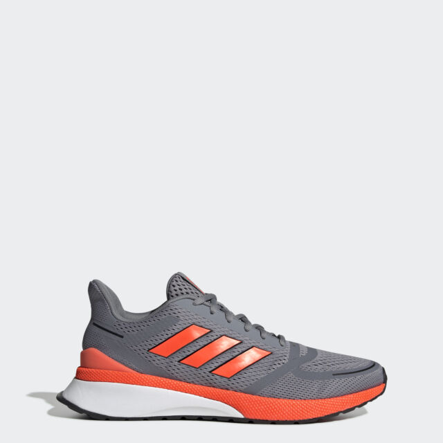 adidas Nova Run Shoes Men's
