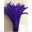 Wholesale-10-2000-Pcs-Beautiful-Rooster-Tail-Feathers-12-14-Inches-30-35cm thumbnail 14