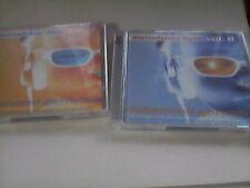 Sunshine  Live  Vol.7 & 8  Sammlung