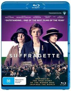 Suffragette-NEW-Blu-Ray