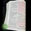 Biblia-Reina-Valera-1960-Letra-Grande-Ziper-index-Cafe-Maxiconcordancia-300-pags thumbnail 4