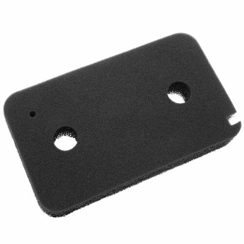 Sockelfilter Schaumfilter Filter 9499230 für Miele Wärmepumpentrockner Trockner