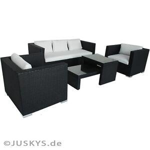 gartenm bel polyrattan lounge sessel umbau haus ideen. Black Bedroom Furniture Sets. Home Design Ideas
