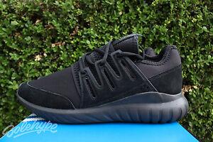 Adidas Tubular Radial Grey Ebay