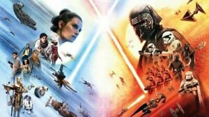 ALBUM-STAR-WARS-L-039-ascension-de-Skywalker-vide-2019-LECLERC