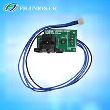 Linear Encoder Sensor Board for Roland FJ-540 / FJ-740 / SJ-540 /SJ-740