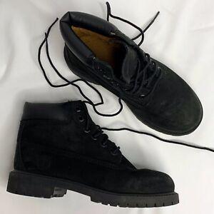 Premium Waterproof Boots Sz