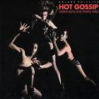 Geisha Boys & Temple Girls by Arlene Phillips' Hot Gossip/Hot Gossip (Milan) (CD, Sep-2007, Repressed)