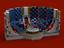 custom-Lego-Star-Wars-Yodachron-instruction-manual-only